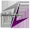 logo-fa_new-1-300x285