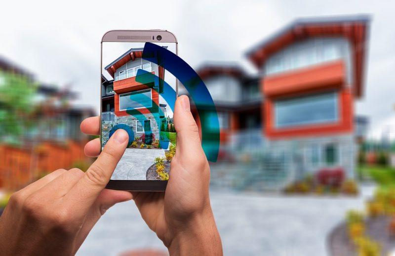 smart-home_1